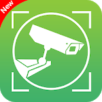Hidden camera 2019 Founder-spy detector APK icon