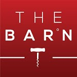 THE BARN Wine Bar APK icon