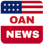 One America News: breaking news from USA (US news) APK