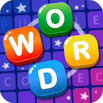 Find Words - Puzzle Game APK icon