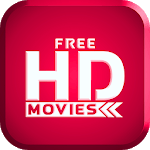 New Movies 2019 - Watch HD Movies APK icon