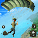 Army Commando Jungle Survival APK
