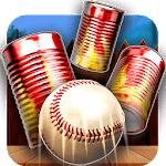 Knock Down It : Hit If You Can APK icon