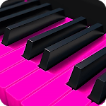 Play Pink Piano APK