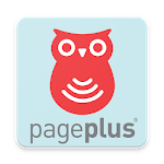 Page Plus My Account APK
