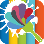 PaintMyPlace - Paint Your Home With Real Colors APK icon