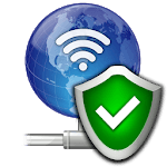 SecureTether Client - Android WiFi tethering APK