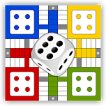 Parchis APK icon