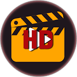 Movies Online Free - Watch Box Office 2019 APK icon