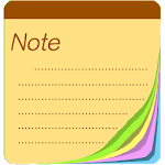 Recycle Note APK icon