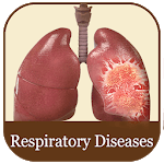 All Respiratory Disease and Treatment APK