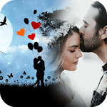 Love Frames for Pictures APK