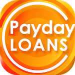 Showcase - Payday loans Apps & Sites Review APK icon