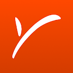 Payoneer – Global Payments Platform APK icon