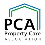 PCA Waterproofing Conference 2018 APK icon