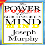 THE POWER OF YOUR SUBCONSCIOUS MIND PDF APK icon