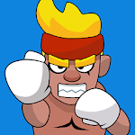 Punch Tap APK icon