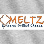MELTZ Extreme Grilled Cheese APK icon