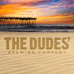 The Dudes' Brewing Co APK icon