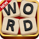 Word Connect Appetite - Word Search Cookies APK icon