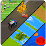 Kids Games 7 APK icon