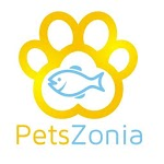 Petszonia - Buying and selling pets APK