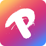Funky photo maker-Fun to edit your Christmas photo APK