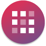 Photo Grids - Crop photos and Image for Instagram APK
