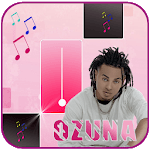 🎹 Ozuna - Piano TIles APK icon