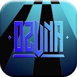 Ozuna New Piano Tiles APK