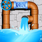 Plumber Pipe: Connect Pipeline APK