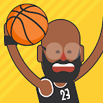 Dunkers 2 APK