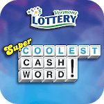 Cashword by Vermont Lottery APK