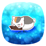 Shimeji Friends APK