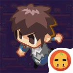 Idle Dungeons APK