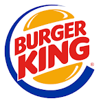 Burger King Colombia APK