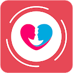Prompt - AR Dating & Video App APK