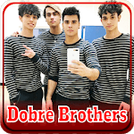 Dobre Brothers Songs - You Know You Lit Video mp3 APK icon