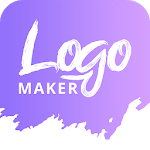 Swift Logo Maker Logo Designer APK