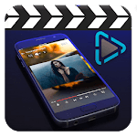 Video Player All Format & Full HD Video Player Pro APK