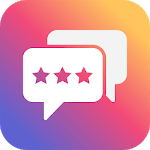 Comments Star APK