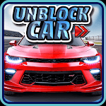 Unblock car 2019 APK