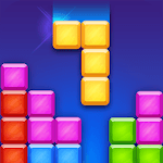 Puzzle Game APK icon