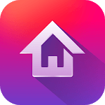 Awesome Launcher APK icon