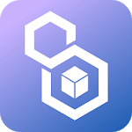 KOSHO - AI Deep Learning Robo-Advisor APK icon