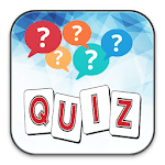 Sharp Quiz App APK icon