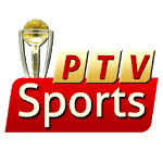 PTV Sports Live - Watch PTV Sports Live Streaming APK icon