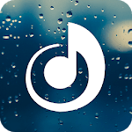 Rainy Day -Soft & Thunder Rain music APK