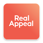 Real Appeal by Rally APK icon