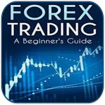 Forex Trading Beginner's Guide APK icon